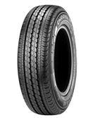 Pirelli Chrono 225/75R16C 118/116R