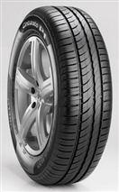 Pirelli Cinturato P1 * RFT 195/55R16 87H