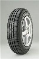 Pirelli Cinturato P4 155/70R13 75T