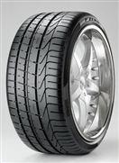 Pirelli Pzero RFT 315/35R20 110Y