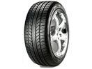 Pirelli Pzero Rosso Direz. 225/35R19 84Y