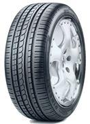 Pirelli Pzero Rosso N1 275/45R19 108Y
