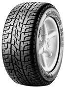 Pirelli Scorpion Zero AO 255/55R18 109H
