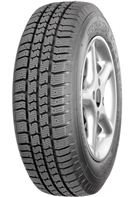 Sava Trenta Winter 225/70R15C 112/110R