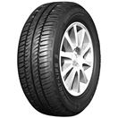 Semperit Confort-Life 2 175/70R14 84T