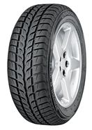 Uniroyal MS Plus 66 215/55R16 93H