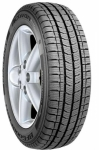 Bf Goodrich Activan Winter 235/65R16C 115/113R