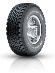 Bf Goodrich All Terrain T/A KO 255/70R16 115S