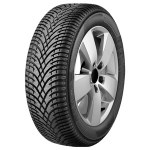 Bf Goodrich G-Force Winter 2 215/55R17 98H