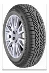 Bf Goodrich G-Force Winter 205/50R16 87H
