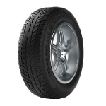 Bf Goodrich G-Grip All Season 195/60R15 88H
