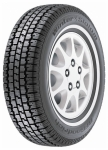 Bf Goodrich Winter Slalom 225/70R16 103S