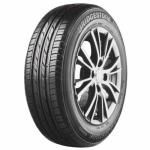 Bridgestone B280 185/65R15 88T