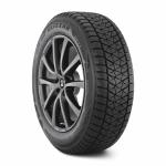 Bridgestone Blizzak DM-V2 255/60R17 106S