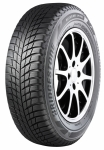 Bridgestone Blizzak LM001 195/55R16 87H