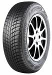 Bridgestone Blizzak LM-001 * RFT 225/50R17 94H