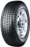 Bridgestone Blizzak LM-25 4x4 RFT 255/55R18 109H