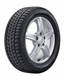Bridgestone Blizzak LM-25 255/40R18 98V