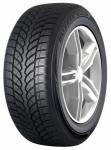 Bridgestone Blizzak LM-80 235/60R16 100H