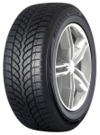 Bridgestone Blizzak LM-80 Evo 235/55R17 99H