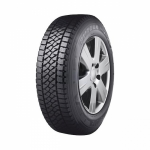 Bridgestone Blizzak W810 205/75R16C 110/108R
