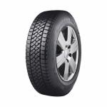 Bridgestone Blizzak W810 215/75R16C 116/114R