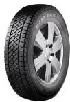Bridgestone Blizzak W995 215/75R16C 113/111R