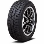 Bridgestone Blizzak WS80 205/50R17 93H