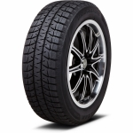 Bridgestone Blizzak WS80 225/55R17 101T