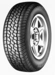 Bridgestone Dueler D688 215/65R16 98S