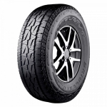 Bridgestone Dueler A/T001 215/65R16 98T