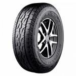 Bridgestone Dueler A/T001 235/65R17 108H