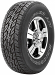 Bridgestone Dueler AT D694 215/75R15 100S
