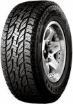 Bridgestone Dueler A/T D694 265/70R15 112S