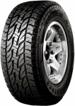 Bridgestone Dueler AT D694 205/80R16 110/108S