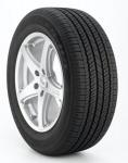 Bridgestone Dueler HL 33 235/60R18 103V