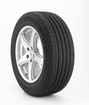 Bridgestone Dueler HL 400 * RFT 255/55R18 109H
