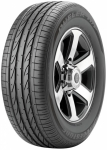 Bridgestone Dueler Hp Sport * RFT 225/45R18 91V