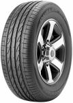 Bridgestone Dueler HP Sport 255/45R20 101W