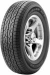 Bridgestone Dueler H/T D687 225/70R15 100S