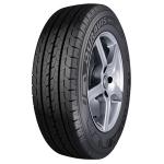 Bridgestone Duravis R660 205/65R16C 107/105T