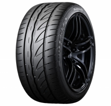 Bridgestone Potenza Adrenalin RE002 245/40R18 97W