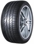 Bridgestone Potenza RE050 A 225/45R18 91V