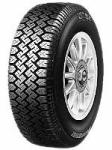 Bridgestone Winter M723 185/75R16C 104/102P