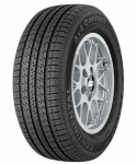 Continental 4x4 Contact MO 235/50R19 99H