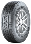 CONTINENTAL CROSS CONTACT ATR XL 245/65R17 111H
