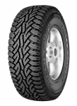 Continental Cross Contact AT 215/80R15 111/109S