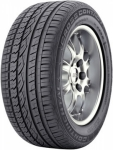 Continental CrossContact UHP MO 255/50R19 103W