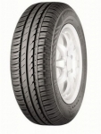 Continental Eco Contact 3 165/60R14 75T