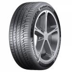 Continental Premium Contact 6 205/50R17 93Y
